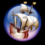 NeoOffice  for Mac