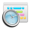 Slife for Mac