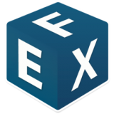 FontExplorer X for Mac