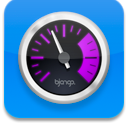 iStat pro for Mac
