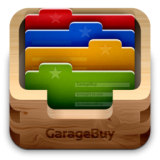 GarageBuy  for Mac