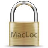 MacLoc for Mac