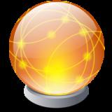 iClockr for Mac