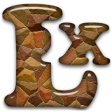 Loginox  for Mac