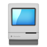 Mactracker for Mac