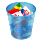 Monolingual for Mac
