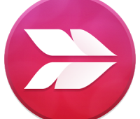 Skitch – Snap. Mark up. Share. By Skitch